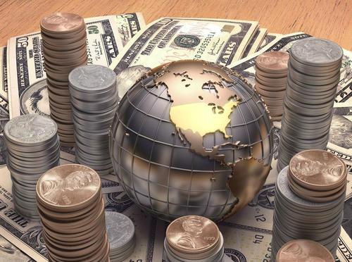 安达OANDA平台做外汇交易安全靠谱吗?