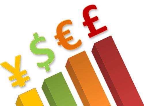 选择外汇平台做交易,CMC Markets外汇靠谱吗?