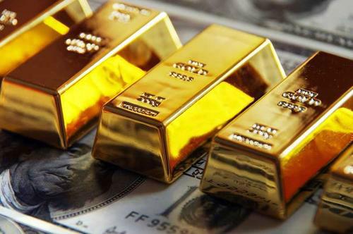 AvaTrade爱华:市场的共识已转向欧元,美元跌势可能延续