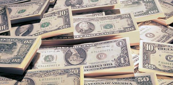 做外汇交易,IG外汇平台值得信赖吗?