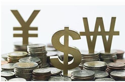 HYCM兴业投资外汇平台的口碑怎么样?靠谱吗?