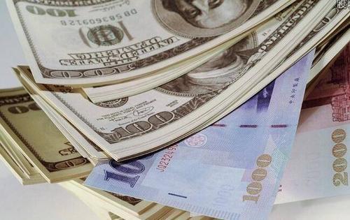 炒外汇,靠谱的外汇交易平台有哪些特点?