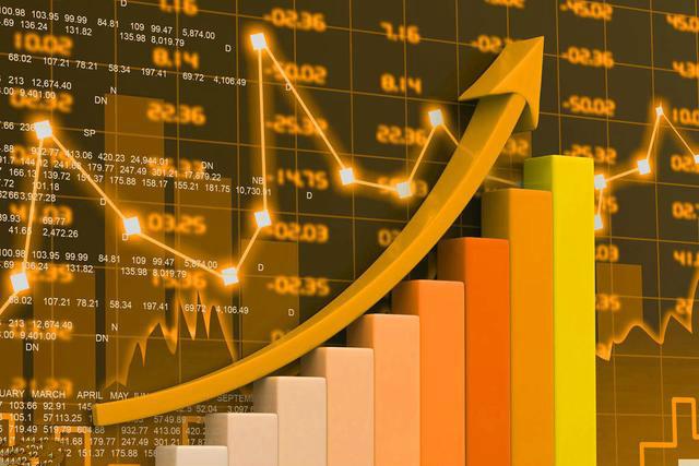 AvaTrade爱华:美元跌势加剧,非美主流货币保持强势格局
