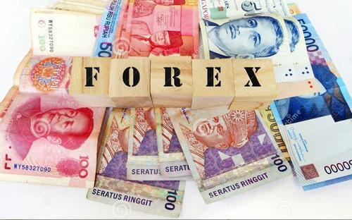 外汇市场有哪些平台做外汇交易安全靠谱?