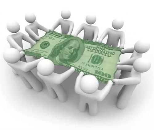 做交易使用福汇外汇FXCM平台出金安全吗?
