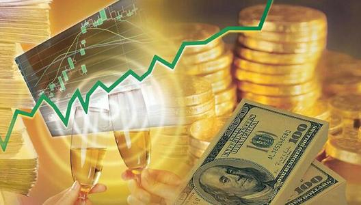 普顿PTFX已无力回天!聪明的投资者该如何选外汇平台?