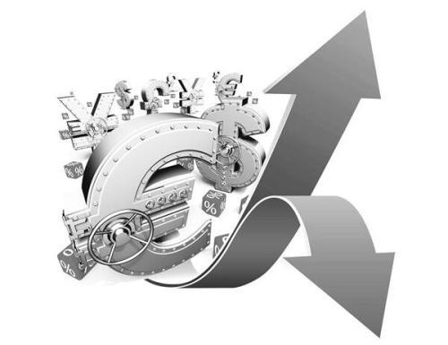 做外汇交易,GKFX捷凯外汇平台用起来怎么样?