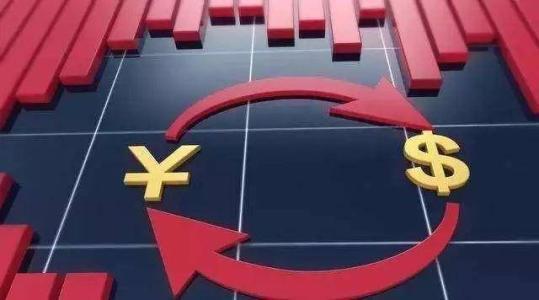 外汇理财,IB 盈透证券正规合法吗?