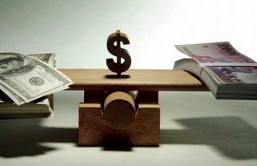 做外汇理财,外汇平台排行榜上哪些平台值得选择?