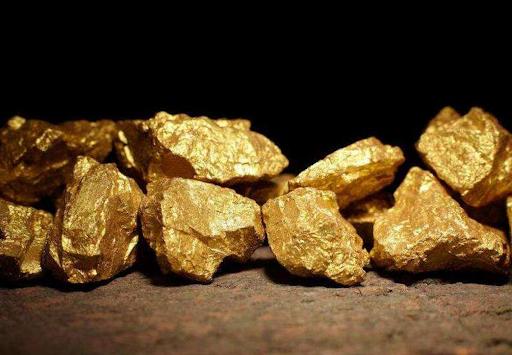 AvaTrade爱华外汇:黄金周三大幅的上涨,美元指数大幅回撤