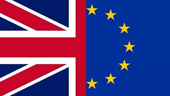 AvaTrade爱华外汇:英国与欧盟脱欧谈判存在破裂,欧系货币全面走低