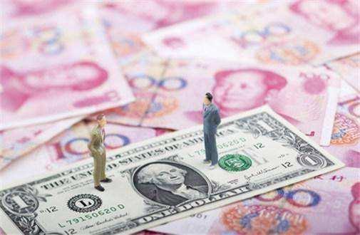 做外汇交易,IB盈透证券平台靠谱吗?