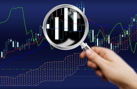 eToro外汇交易平台怎么样?值得信赖吗?