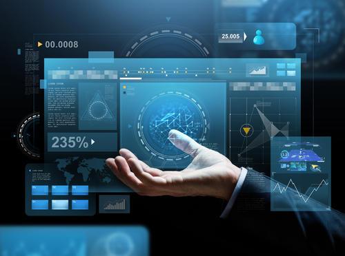 FX Solutions(FXSOL)环亚外汇如何?实际体验怎么样?