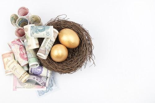 CMC是一个靠谱的投资平台吗?在选择的时候需要注意些什么?