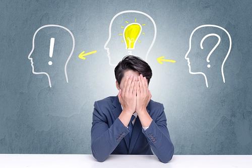 HYCM兴业投资安全吗?是如何保障安全的?