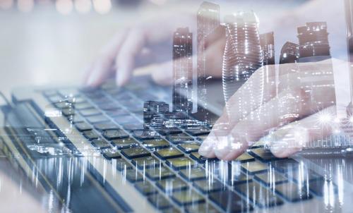 Forex嘉盛集团平台投资外汇的专业性强吗?