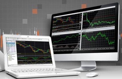 KVB(KVB prime)是什么样投资平台?
