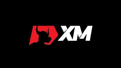 XM的安全性怎么样?
