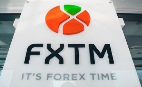 富拓FXTM靠谱吗?投资风险大吗?