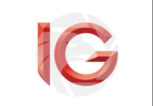 介绍一下IG,可以在这个平台上放心交易吗?