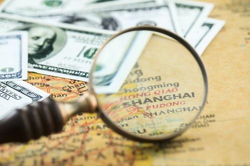 HYCM兴业投资资质怎么样? HYCM兴业投资合规吗?