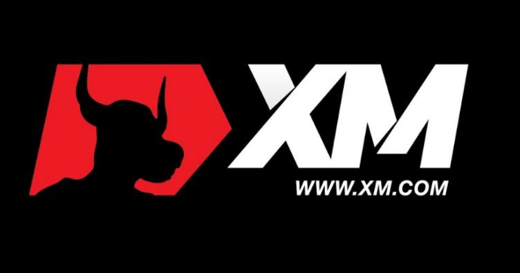 可以介绍一下XM 交易平台吗?