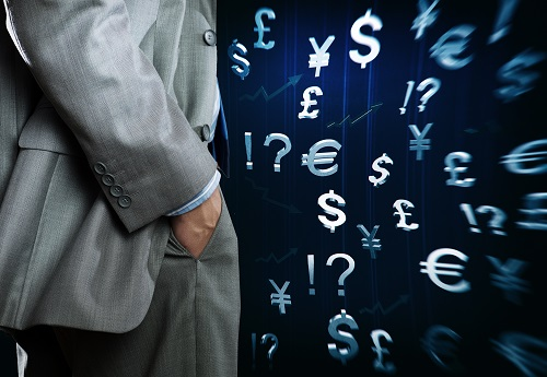 ECN凯石外汇交易平台出金是如何到账的?可以在这个平台上放心交易吗?