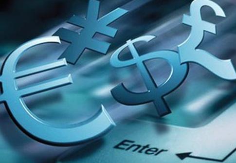 IB 盈透证券入金最低门槛是多少?出入金安全吗?