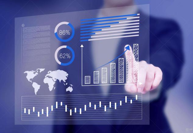 IB 盈透证券入金流程是什么样的?平台出入境有保障吗?