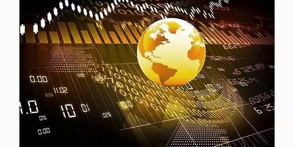 新手如何进行外汇交易才能盈利?