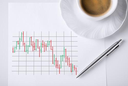 好的外汇交易平台推荐:FXTM富拓外汇官网好吗?