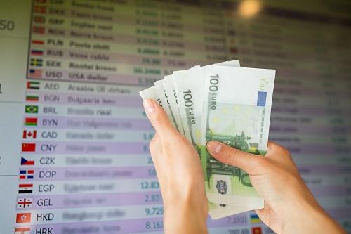 线上外汇交易什么品牌好?杜高斯贝银行评价好吗?