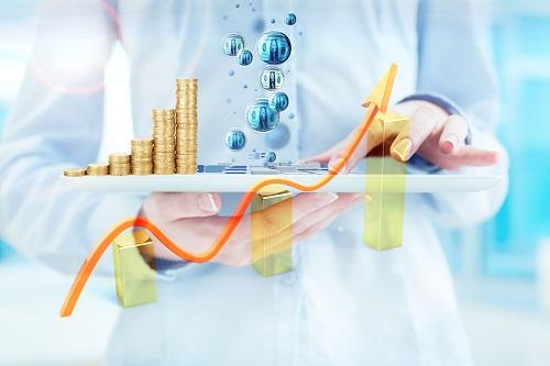 外汇开户在哪开?盈透证券开户方便吗?