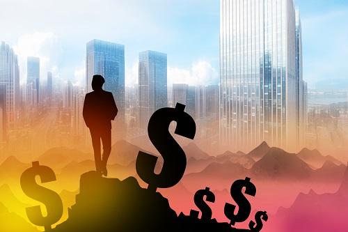 外汇交易服务哪个好?exness外汇是什么模式?