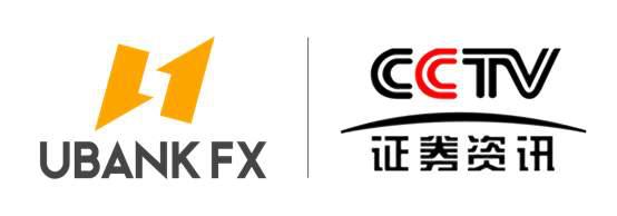 在ubfx友邦外汇平台上投资,这个平台怎么样?