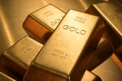 AvaTrade爱华外汇:美经济刺激方案取得进展,黄金宽幅震荡收跌