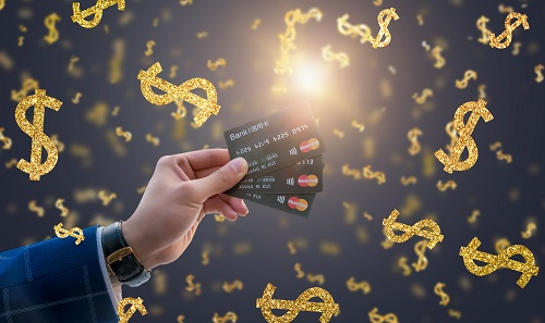 盈透证券入金情况怎么样?都有什么特点?