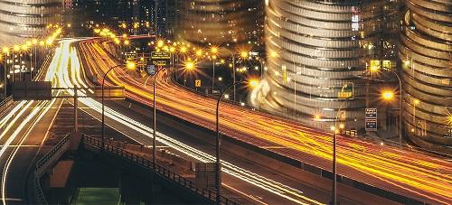 FX Solutions环亚外汇交易平台口碑怎么样?