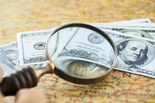 exness外汇交易平台怎么样?外汇投资选择exness外汇好吗?