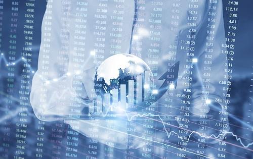 在avatrade债券差价合约交易平台投资需要什么技巧?