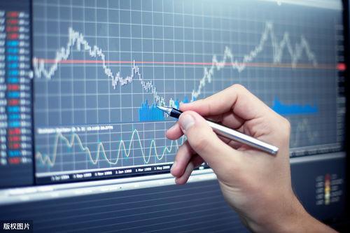 外汇交易排行榜最新榜单:fxpro集团、爱华外汇上榜