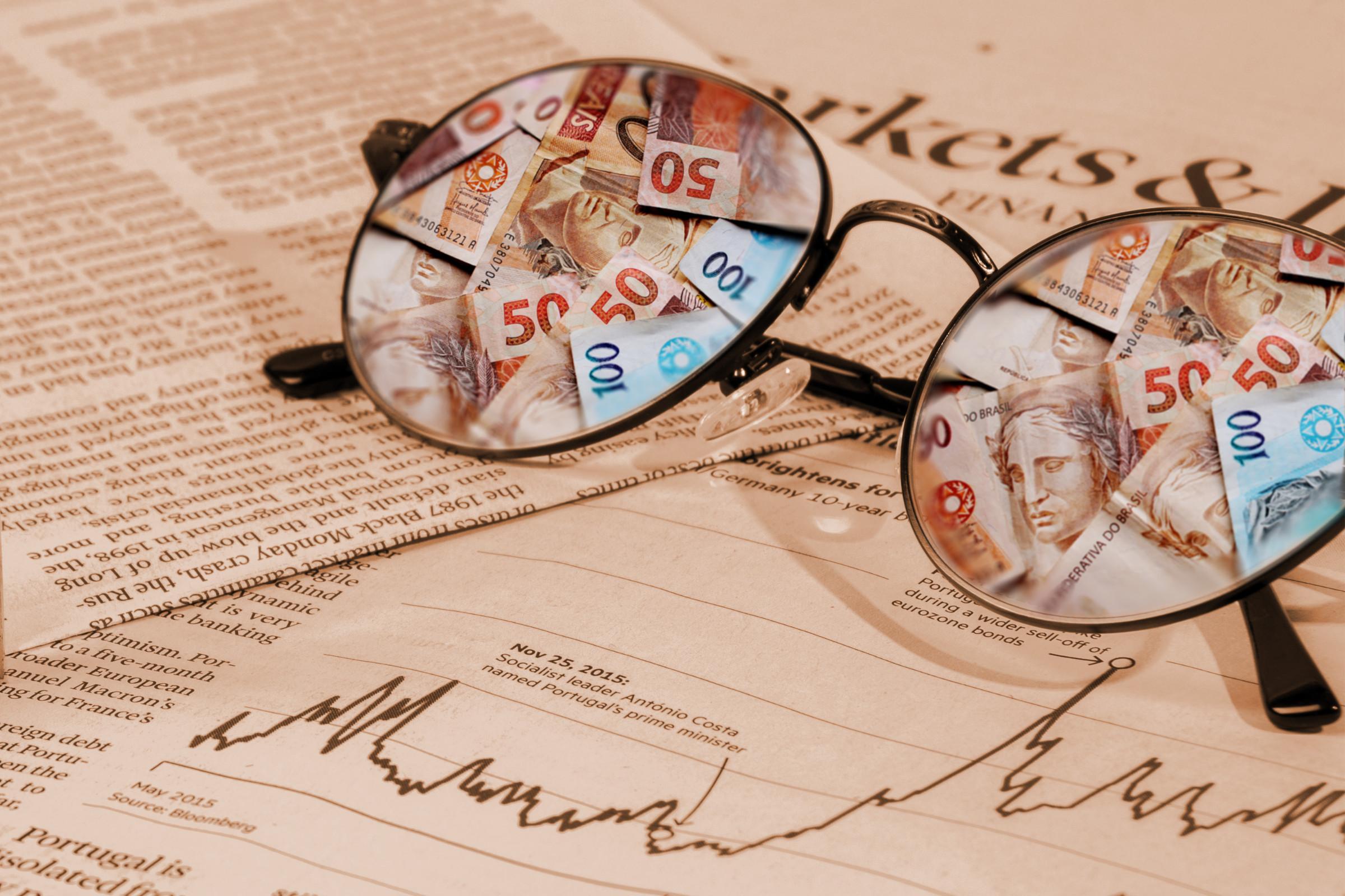 cmc markets 如何入金?cmc markets入金的具体渠道是什么?