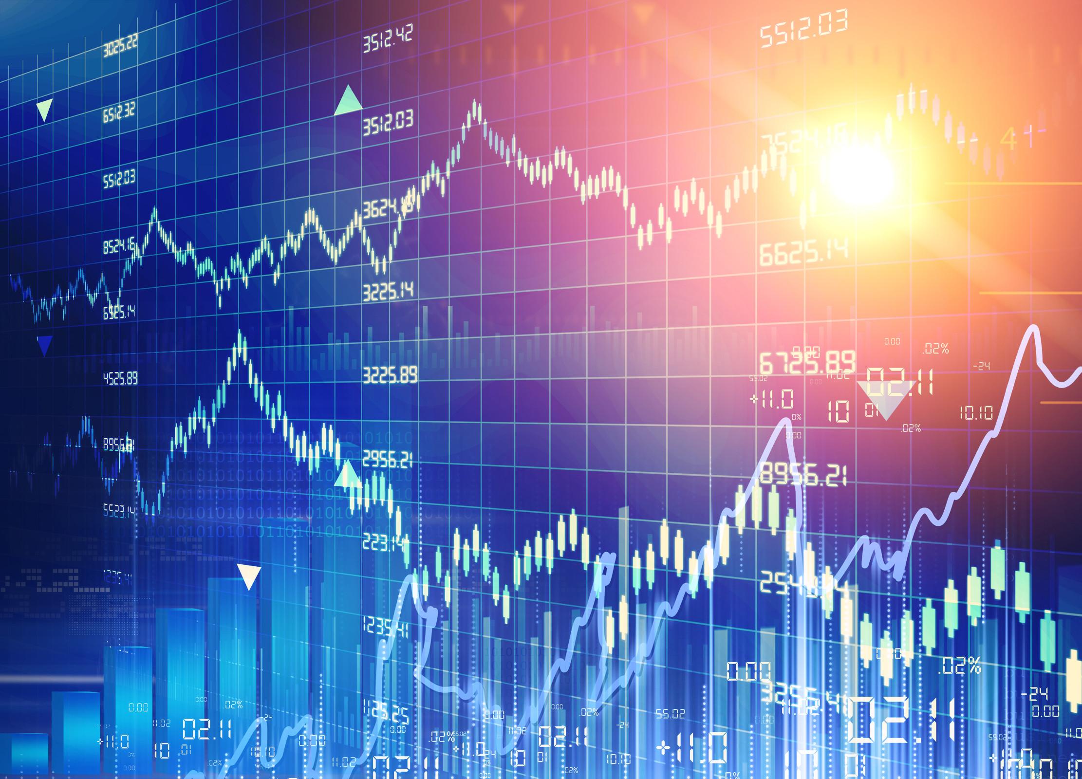 金融理财平台哪个好?gkfx捷凯金融官网实力强吗?