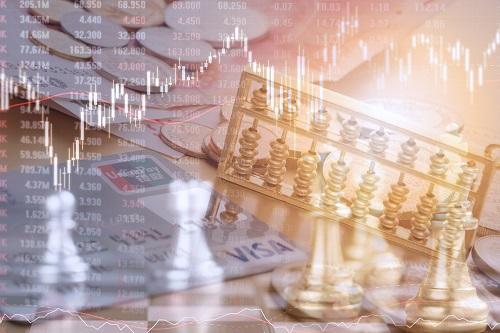 富拓外汇fxtm如何?在富拓外汇投资好吗?