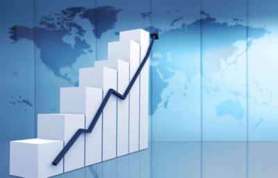 AvaTrade爱华外汇:美将在2021年强劲复苏,更大规模的经济刺激准备就绪