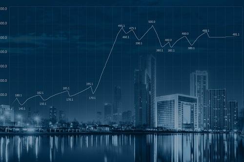 外汇交易杠杆哪个平台高?盈透杠杆是多少?
