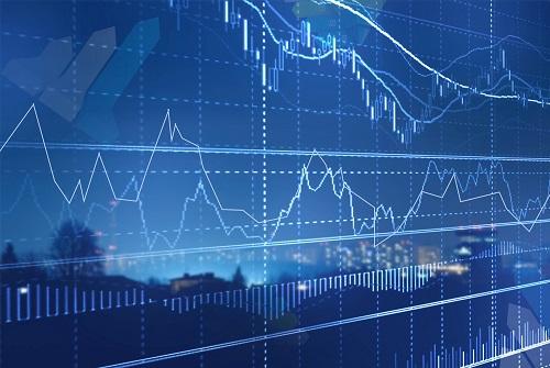外汇平台选择要小心,gkfx金融集团可不可靠?