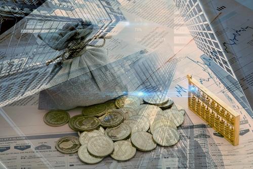 你对出金了解有多少?杜高斯贝出金方式简单吗?