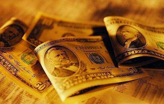 AvaTrade爱华外汇:市场均预期美经济在今年大幅增长